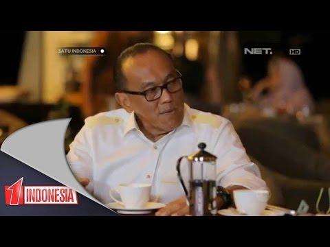 Satu Indonesia - Abu Rizal Bakrie