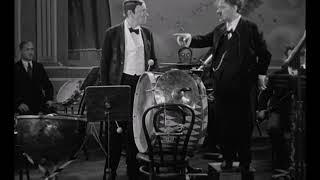 Orchesterprobe (1933) | 2/2
