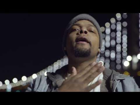 Remedy - Don't Love Me ( Music Video ) | Dir. @BGiggz