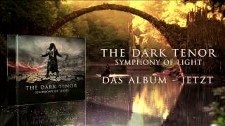 THE DARK TENOR - Heart of Gold [ft. Beethoven's 5. Symphonie]