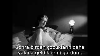 Ingmar Bergman - Persona (1966)_PC-002.avi Resimi