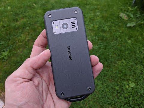An in depth look at the all new Nokia 800 tough #Nokia #Nokia800tough
