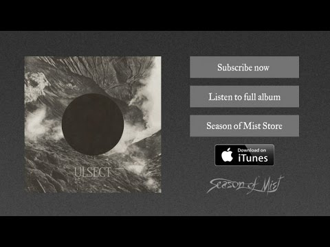 Ulsect - The Endling