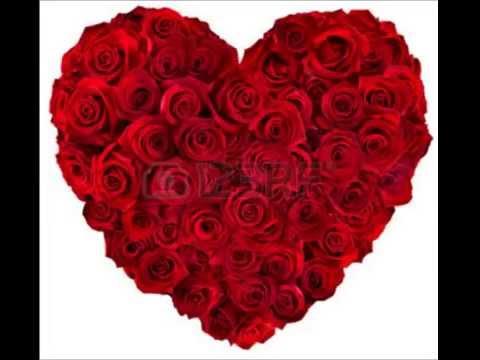 Raoul Althot vous chante la chanson   Des roses rouges mp3