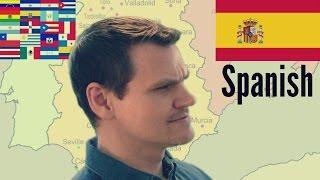 Die spanische Sprache und was sie zur coolsten Sprache macht