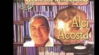 Video Cantina Mix, Alci Acosta.wmv download MP3, 3GP, MP4, WEBM, AVI, FLV Agustus 2018