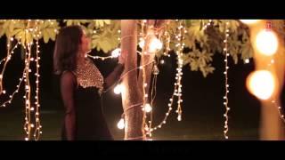 Rabb Dis Da (Song Teaser) Kapil Sahdev Feat. Akul | Romantic Song 2015