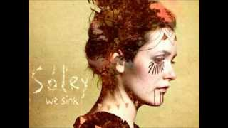 Sóley - And Leave