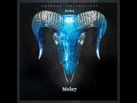 Zuna - Mele7 FULL DOWNLOAD