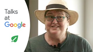 """Carolyn Chase: """"Earth Day: Getting Started"""" 