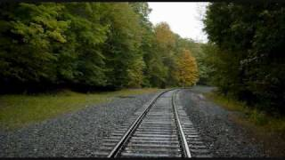 Watch Gerry Rafferty Right Down The Line video