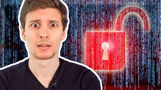 """HUGE """"CloudBleed"""" Security Breach, MILLIONS of Cloudflare Sites Affected!  