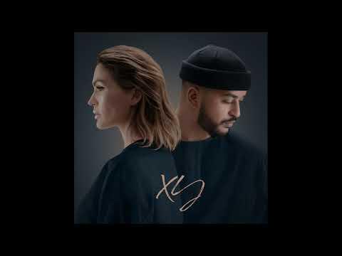 VITAA & SLIMANE - XY (Audio Officiel)