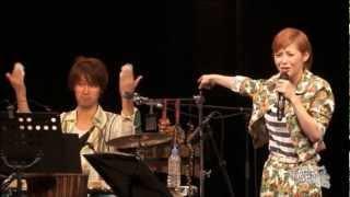 チョコレート魂 Aya Matsuura Maniac Live Vol 4 2 09