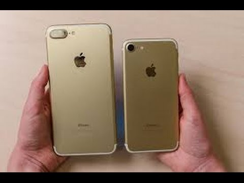 is the iphone 7 out como ganhar um iphone 7 plus de gra 199 a sem pagar nada 1289
