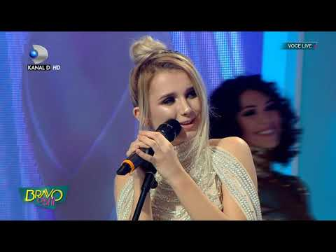 Bravo, ai stil! (18.11.2017) - Sezonul 3, Gala 12, COMPLET HD