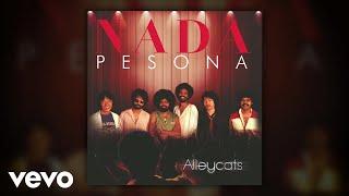 Alleycats - Luka Lama Terguris Kembali (Audio)