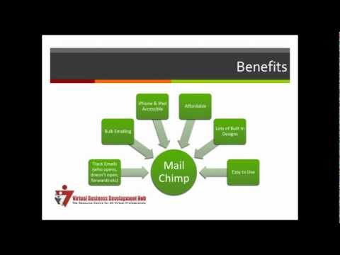 2012 11 Certificate I Virtual Business Administration Webinar 2
