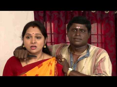 Ponnoonjal Episode 433 19/02/201 Ponnoonjal is the story of a gritty mother who raises her daughter after her husband ditches her and how she faces the wicked society.   Cast: Abitha, Santhana Bharathi, KS Jayalakshmi Director: A Jawahar