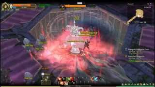 Video [TOS] [118 Ranger c3] solo boss Mage Tower 5F - Helgasercle download MP3, 3GP, MP4, WEBM, AVI, FLV April 2018