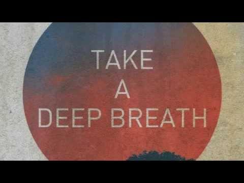 Top Vocal Deep House 2014