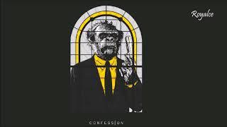 confession mix 2017 tchami malaa dustycloud dombresky atica