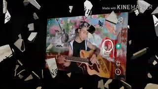 Em đã từng K-ICM guitar cover Gửi tặng a  vương bảo lâm