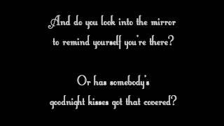 Arctic Monkeys - Love is a Laserquest (Acoustic KEXP Version)