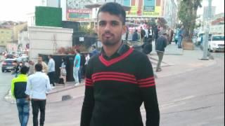 Kamai  Payar Di Feroz Khan