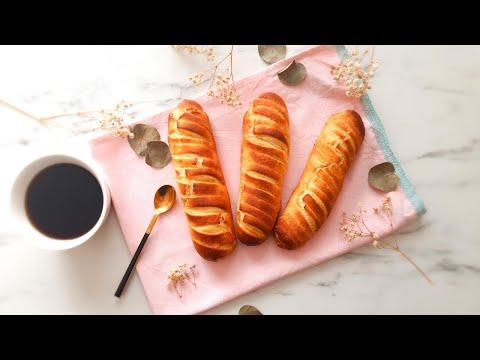 pain-viennois-sans-gluten-et-sans-lactose