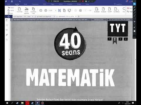 Tyt kitap pdf