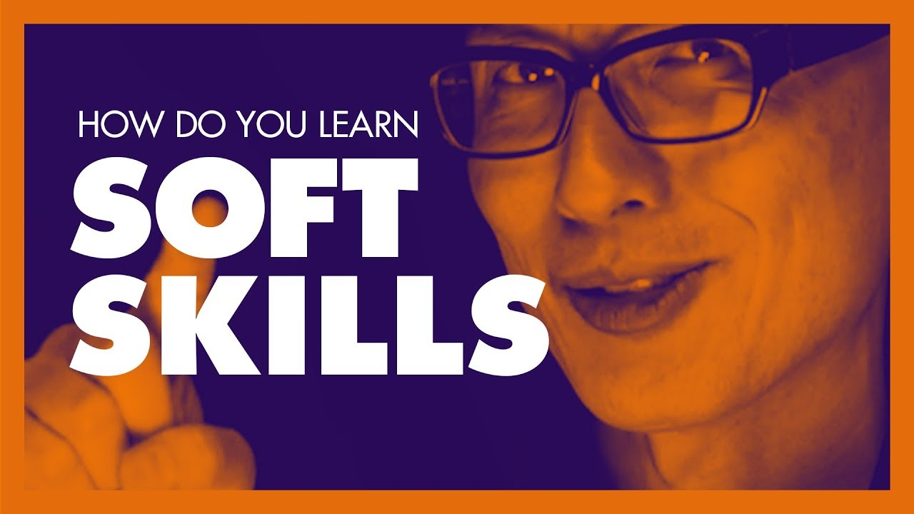 how you learn Here's an easy resolution: this stuff is all free as long as you have access to a computer, and the skills you learn will be invaluable in your career, and/or life in general.