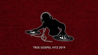 Gospel Hip-Hop and R&B Mix 2019