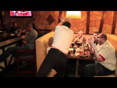 РОССИЯ - ЧЕХИЯ 5-1 / ПРОГНОЗ И СТАВКА НА ФУТБОЛ / ТОВАРИЩЕСКИЙ МАТЧиз YouTube · Длительность: 2 мин27 с