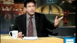Dunya TV-HASB-E-HAAL-29-08-2010-4
