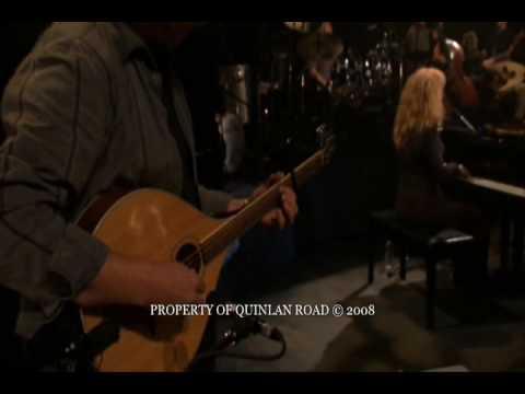 Loreena McKennitt  A Moveable Musical Feast HQ