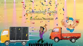 """Bappa Coming Soon ||Ganpati Bappa Whatsapp status 2019 || Ganesh Chaturthi Whatsapp status"""