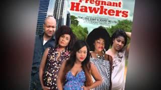 HIP TV NEWS - BIOLA IGE ADDRESSES NUDE PICTURE (Nigerian Entertainment News)