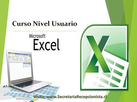 curso-excel-básico:-clase-n°-1