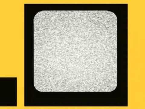 TVCXpress Manila. Digital Transmission of TVCs