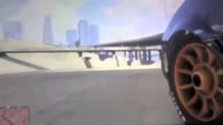 """[GTA 5] Bande-Annonce """" L'histoire d'un braqueur """" [SAISON 1] #KingBraquage"""
