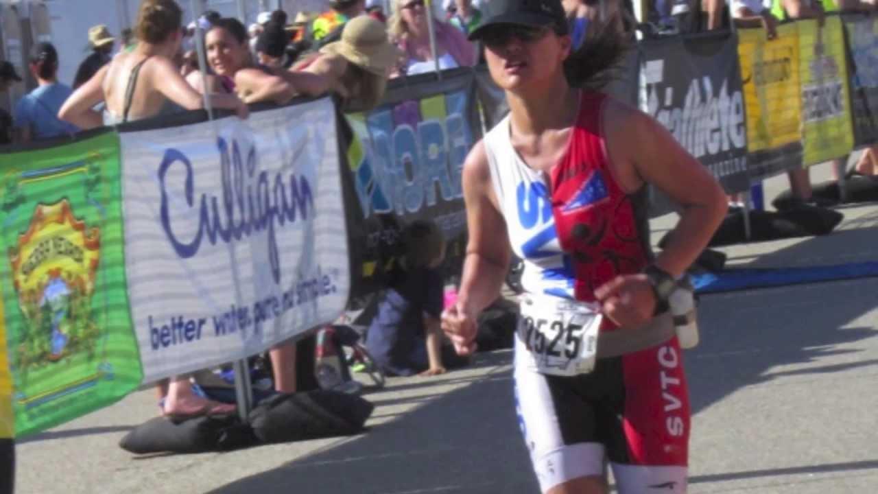 wildflower triathlon – The Hungry Athlete