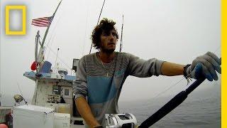 Wicked tuna's captain tyler | wicked tuna