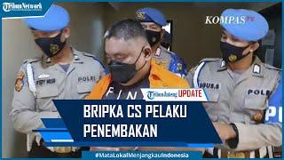 Bripka CS Pelaku Penembakan TNI dan 2 Sipil Naik Pitam Ditagih Rp 3,3 Juta