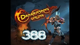 Drakensang Online #388 🐉 How to join the TESTSERVER [GER]