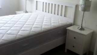 Ikea Furniture Assemblers Baltimore By Furniture Assembly Experts Llc