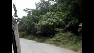 Excellant Green Journey - From Horanadu to Dharmasthala