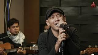 Dadali - Disaat Aku Mencintaimu (Ascada Live Lounge Special Ramadhan)