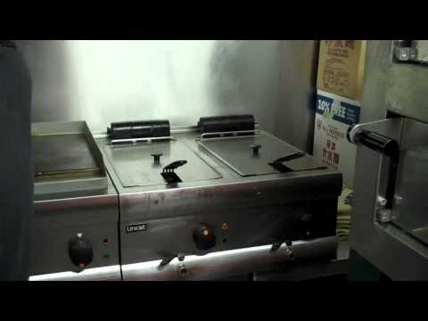 Catering Equipment Northern Ireland - Kitchen For Sale - Catering Equipment Northern Ireland