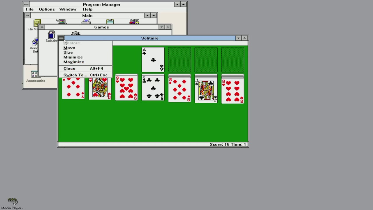 PC: x86: Microsoft Windows (3 10) (3 10 068) (PreRTM) (Fre) (en-US)